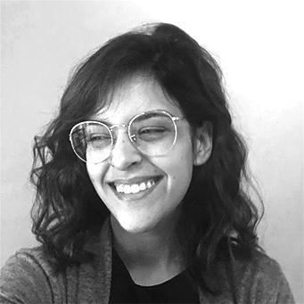 Carolina Mayer
