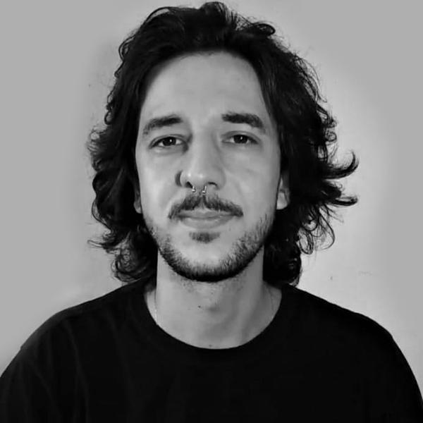 Kelvin Furtado