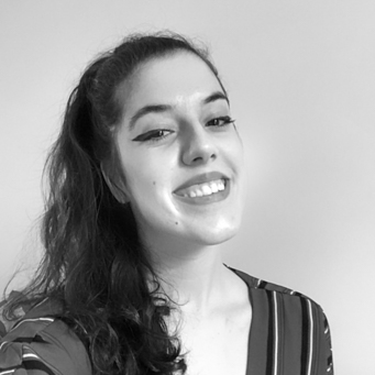 Giana Santos