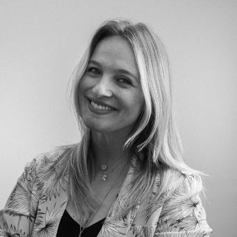 Ana Wortmann