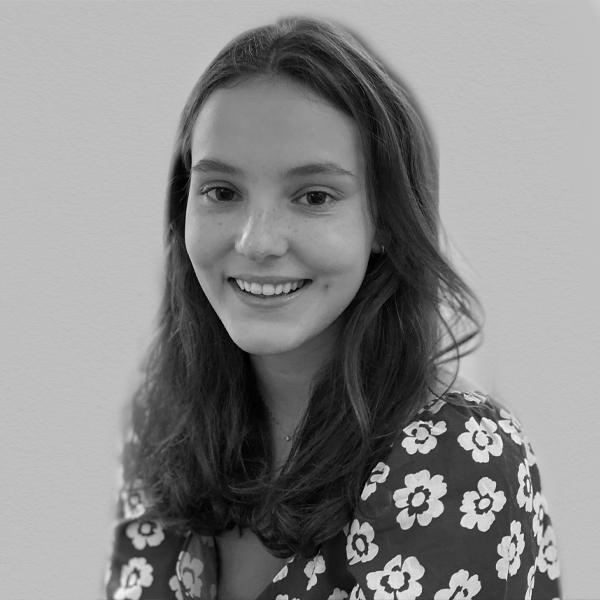 Maria Hagel