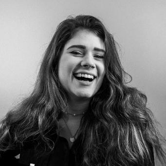 Juliana Martellet